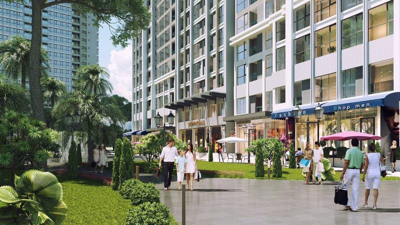 shophouse1_vinhomes-views_-vn_